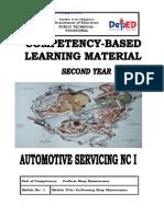 1-1 Performing Shop Maintenance.pdf