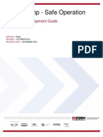 Beam Pump - Safe Operation Guideline.pdf