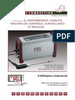 Varioplus-analyseur-combustion-mru-FR