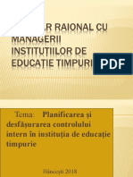 seminar controlul intern (1).ppt