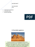 Презентация Microsoft PowerPoint (3)