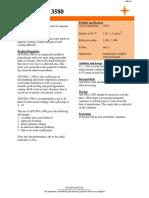 AFCONA - 3580 TDS eng.pdf