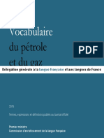 vocabulaire_2015_petrole_enligne.pdf
