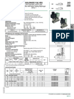 Solenoid Valves-2_2-Stainless steel body-238-CAT-01017GB