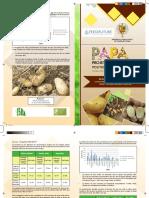 Fiche-08-Meilleure-connaissance-du-niveau-de-consommation-de-pomme-de-terre-en-milieu-urbain-la-locale-rattrape-l'importée.pdf