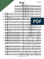 Mambo Loops.pdf