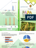 Fiche-18-Accès-aux-semences-subventionnées-Une-différence-notoire-entre-la-Vallée-du-Fleuve-Sénégal-et-le-Bassin-de-l'Anambé.pdf
