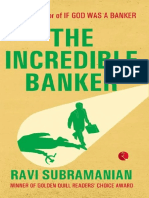 The Incredible Banker ( PDFDrive.com )