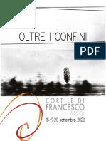Programma_cortile Di Francesco 2020_lr