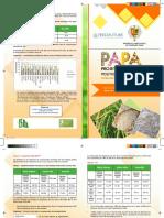 Fiche-10-Les-choix-des-ménages-urbains-entre-différents-types-de-riz-la-place-du-riz-local-se-conforte.pdf