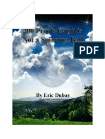 200 Proofs Earth is Not a Spinning Ball by Eric Dubay (z-lib.org).pdf