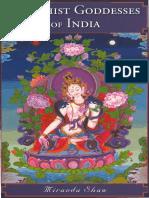 Buddhist Goddesses of India ( PDFDrive.com ) (1).pdf