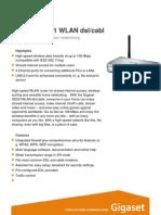 Gigaset_SE551_WLAN_dsl_cable