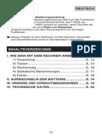 BA F-502G.pdf