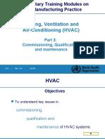 HVAC_Part3