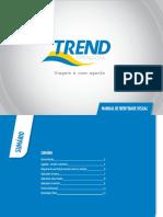 Manual_de_Identidade_Visual_TREND_Corporativo.pdf