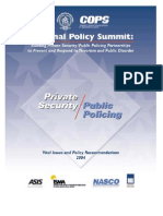 national_policy_summit
