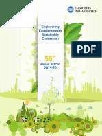 EIL_Annual_Report_2019-20_Shareholder_Eng.pdf