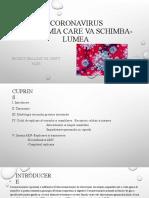 CORONAVIRUS PROIECT-1.pptx