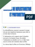reflectometrie.pdf