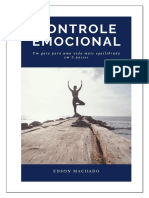 01_E_book_Controle Emocional em 5 Passos_1.pdf