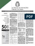 imprensa_oficial_508_web