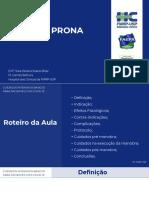 Aula_Posição_Prona.pdf