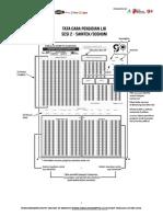 Pembahasan SAINTEK Simulasi SBMPTN 2016 (1).pdf