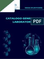 catalogo-general-de-laboratorio-dicsa.pdf