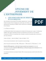 th_5.1_-_les_mutations_de_l_environnement