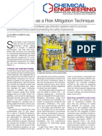AR-1128-Gas-detection-as-a-risk-mitigation-technique-Chemical Engineering_Sept 2018.pdf