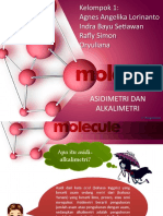 asidi-alkalimetri-1