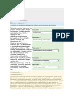 Enfoques psicológicos en el abordaje del conflicto. DD092