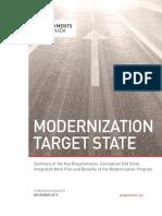modernization_target_state_companion_reader_en_final.pdf