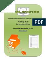 Vorschau_58433_Das_grosse_Deutsch-Quiz