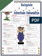 adverbiale-nebensatzebeispiele-zur-ubersicht-arbeitsblatter-grammatikerklarungen-leseverstandni_33728.doc