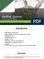 darling quarter case study