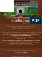 casestudy jadhavgadh