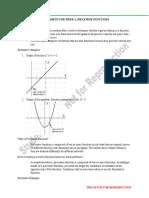 GenMath Assessment
