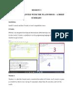 Session 2 - Summary.docx