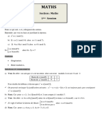 Corrigé math 2011 Session Pple.pdf