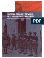 IGLESIA II.pdf