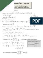 Corrigé math 2015 Session Pple.pdf