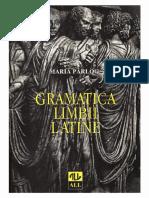 370288038-Maria-Parlog-Gramatica-limbii-latine-pdf.mpdf1.pdf