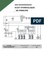 205 - Le circuit hydraulique de principe.pdf