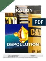 376 S-filtration dépollution.pdf