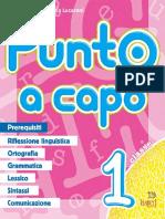 Scarica il PDF - Tresei (1).pdf