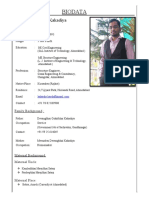 HARSH KAKADIYA BIO DATA.pdf