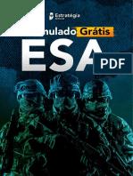 -caderno_de_questões_3_Est_conc_esa