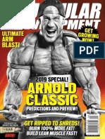 2019-02-01_Muscular_Development.pdf